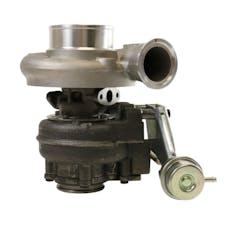 BD Diesel Performance 3539373-B Exchange Turbo-Dodge 1996-1998 5.9L 12-valve Manual Trans