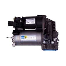 Bilstein 10-255612 B1 OE Replacement (Air)-Air Suspension Compressor