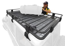 ARB, USA 3800030M Roof Rack