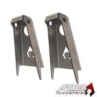 Artec Industries BR1059 - Shock Tower No Cutout Pair Artec Industries