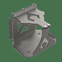 Artec Industries OP3407 - Optima Battery Rear Mount Group 34 Artec Industries
