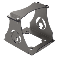 Artec Industries OY1201 - Odyssey PC 1200 Battery Mount Artec Industries