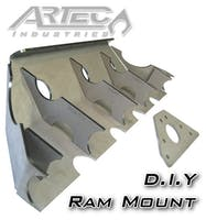 Artec Industries RM6007 - DIY RAM Mount Artec Industries