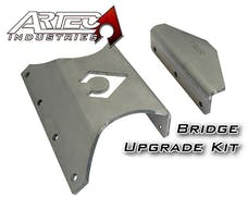 Artec Industries RM6030 - Bridge Upgrade Kit For Dana 60 Artec Industries