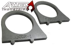 Artec Industries TJ3002-1 - UCA Brackets For TJ Truss Pair  Artec Industries