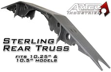 Artec Industries TR1001 - Sterling 10.25 Rear Truss Artec Industries