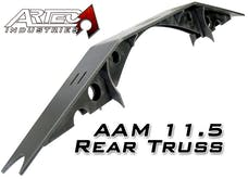 Artec Industries TR1101 - AAM 11.5 Rear Truss 3.5 Inch Tube Artec Industries