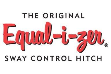 Equal-I-Zer