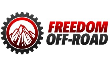 Freedom Off-Road