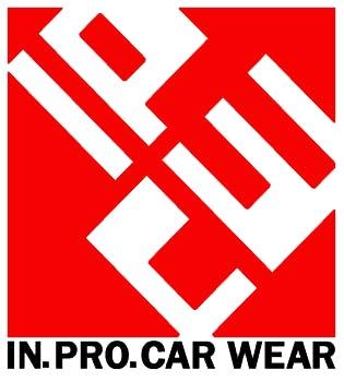 In Pro Car Wear IPCW