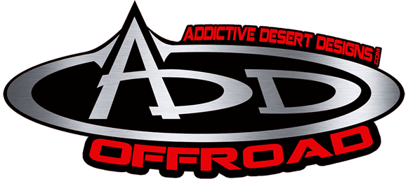 Addictive Desert Designs