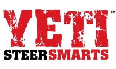 Steer Smarts