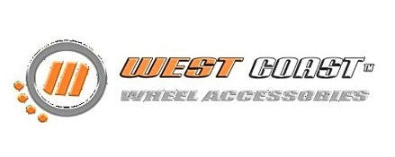 West Coast Wheels Accessories