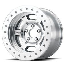 ATX Series AX75779050524NF - Chamber Pro II Beadlock Wheel 17x9 5x5