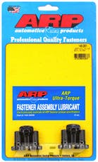 ARP 146-2801 Flywheel Bolt Kit