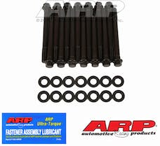 ARP 146-3602 Head Bolt Kit