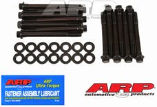 ARP 146-3603 Head Bolt Kit