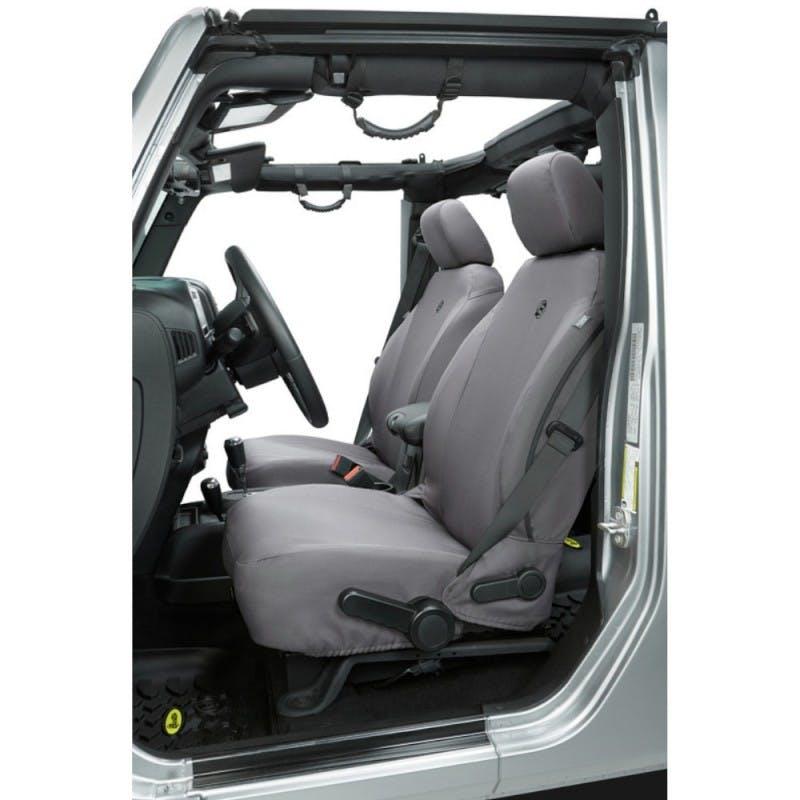 Bestop Door Pin Inserts for 03-06 Jeep Wrangler  #51245-01