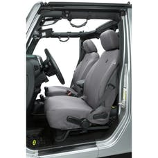 Bestop 29290-09 Seat Covers