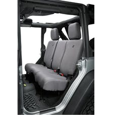 Bestop 29294-09 Seat Covers