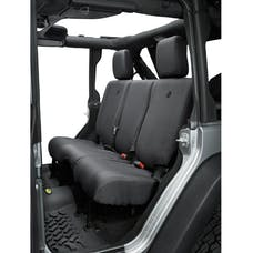 Bestop 29294-35 Seat Covers