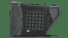 Body Armor JL-6150 Trail Doors