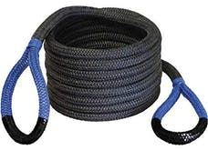 Bubba Rope 176660BLG - Recovery Rope 7/8inx20ft