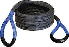 Bubba Rope 176680BLG - 28,600lb Blue