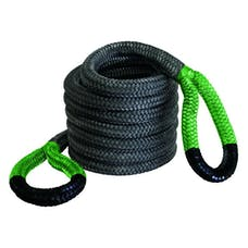 Bubba Rope 176680GRG - 28,600lb Green