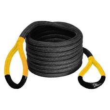 Bubba Rope 176680YWG - 28,600lb Yellow