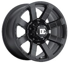 Dick Cepek 90000024856 Light Truck Wheel