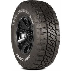 Dick Cepek 90000034687 35X12.50R17LT 119Q TRAIL COUNTRY EXP