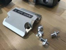 Factor 55 00381 - UltraHook Rope Guard