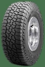 Falken Tires 28030612 - Wildpeak A/T3W - LT285/70R17
