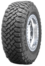 Falken Tires 28516995 - Wildpeak M/T - 35x12.50R17LT