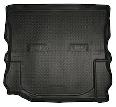 Husky Liners 20541 Classic Style Series Cargo Liner
