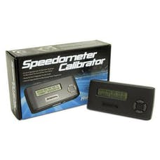 Hypertech 752501 Speedometer Calibrator