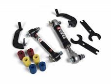 JKS Manufacturing 2114 - JL Flex Connect Master Kit