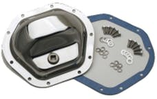 Kentrol  304CM44 Front & Rear Differential Cover