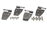 Kentrol  30525 Door Hinge Set (4 pieces)