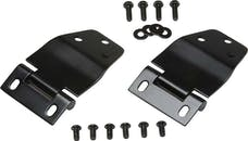 Kentrol  50421 Hardtop Liftgate Hinge (pair)