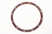 LubeLocker LLR-AMC20 - AMC20 Differential Cover Gasket