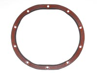 LubeLocker LLR-C825 - Chrysler 8.25 inch Rear Differential Cover Gasket