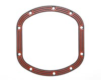 LubeLocker LLR-D030 - Dana 30 Differential Cover Gasket