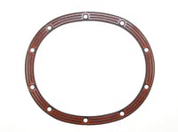 LubeLocker LLR-D035 - Dana 35 Differential Cover Gasket