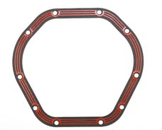 LubeLocker LLR-D044 - Dana 44 Differential Cover Gasket