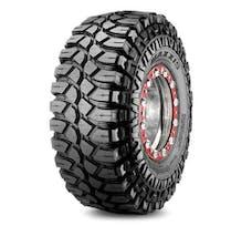 Maxxis Tires TL30006700 - Creepy Crawler M8090 - 35X12.50-15LT