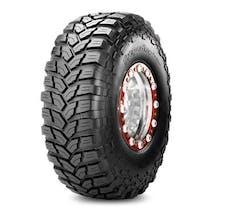 Maxxis Tires TL00326100 - Trepador Radial M8060 -35X13.00R20LT