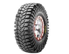 Maxxis Tires TL30006600 - Trepador Bias-Ply M8060 - 35X12.50-15LT
