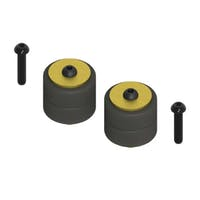 Metalcloak 7074 Universal Adjustable Bump-Stop System